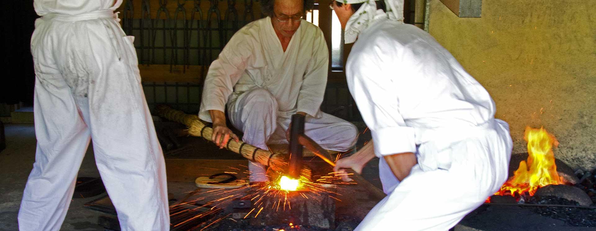 Kashihara - Sakurai