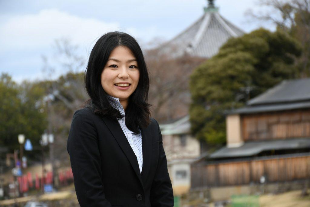 Kana Yamamoto