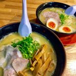 Popular Ramen in Japan, Tenka Ippin, -Ramen Vol 2