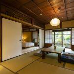 Nipponia Naramachi | Nara's Hotels Information