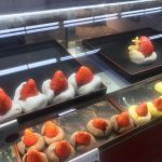 The Delicious Season of Kotoka