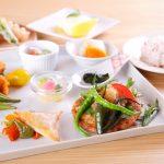 coto coto, A Restaurant Disseminating Nara's Gems