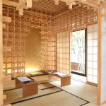 Setre Naramachi | Introducing the Hotels of Nara