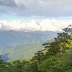 The Omine-okugakemichi: Japan's Most Rugged Pilgrimage Route